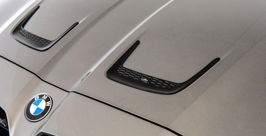 2021-BMW-M3-AC-Schnitzer-10