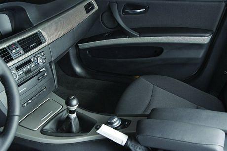 BMW Serie 3 Kenellers Sport