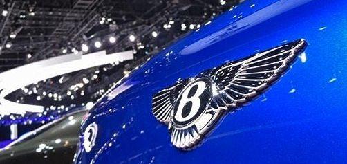 bentley-grand-convertible-concept-2015