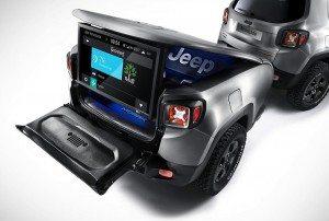 Jeep-Mopar-Showcar-Jeep-Renegade