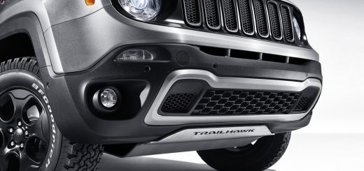 Jeep-Mopar-Showcar-Jeep-Renegade