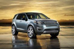 land-rover-discovery-sport-lancio-2014