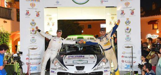 trofeo-rally-terra-costa-smeralda-sardegna