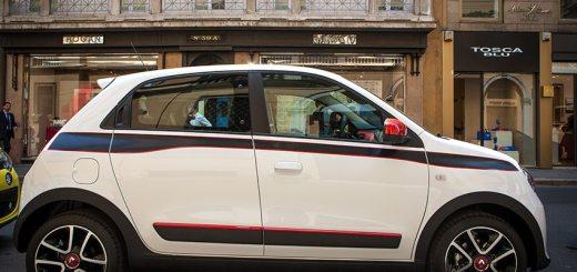 Renault_twingo