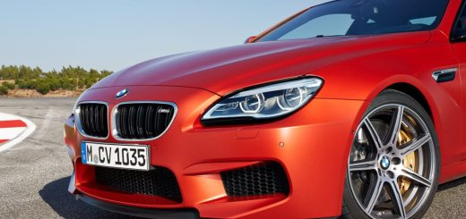 2015-BMW-M6-Coupe-V2