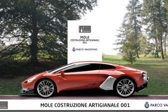 Mole-Costruzione-Artigianale-001-UP-Design_15