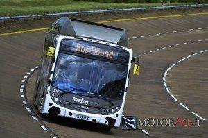 bus_biometano_record_01