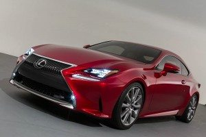 Lexus-RC-Coupe-8