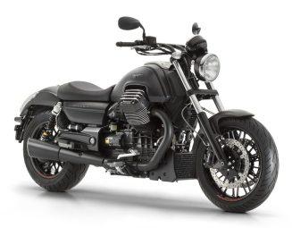 Moto-Guzzi-California-Audace-03