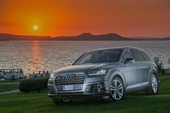 media-Audi Q7_21