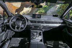 media-Audi Q7_34