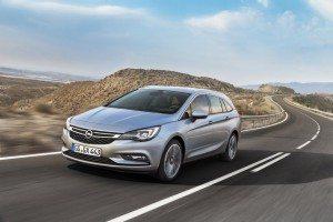 Opel-Astra-Sports-Tourer-297393)