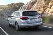 Opel-Astra-Sports-Tourer-297397)