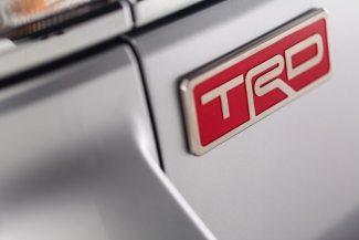 2015_SEMA_Toyota_TRD_LandCruiser_012