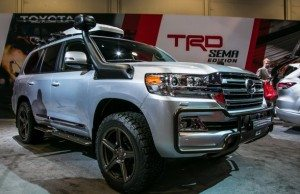 Toyota-Land-Cruiser-TRD-concept-1012-626x382