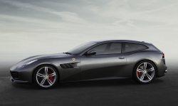 Ferrari-GTC4Lusso-7