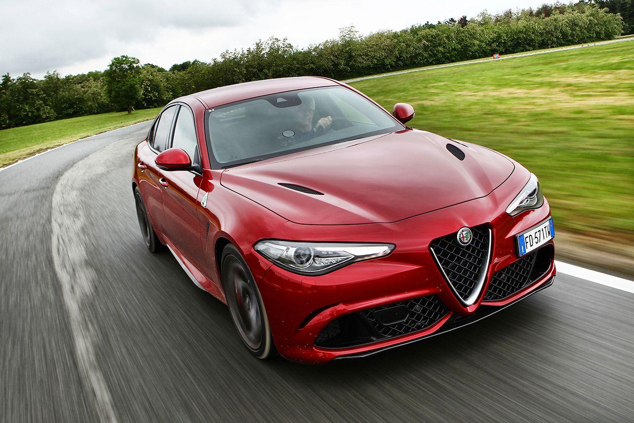 160512_Alfa-Romeo_Giulia-Quadrifoglio_03