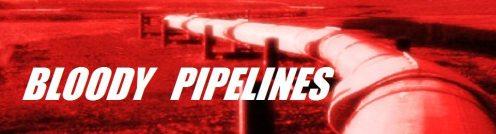 bloody-pipelines