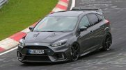 ford_focus_rs500_2017-01