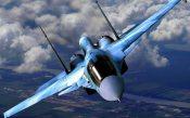 warplane Syria