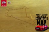 nissan_gt_r-_india_map
