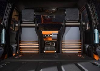 2017-toyota_ft-4x_concept-15