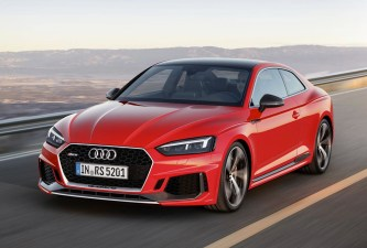 2018-audi-rs5-coupe-01