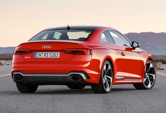 2018-audi-rs5-coupe-10