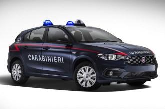 fiat-tipo-carabinieri-01