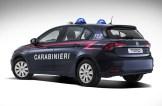 fiat-tipo-carabinieri-02