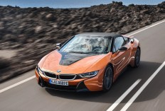 2017-bmw-i8-roadster-los-angeles-03