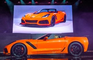 corvette-zr1-convertible2