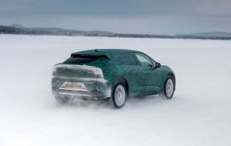 2018-i-pace-test-invernali-03
