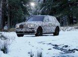 2018-Rolls-Royce-Cullinan-03