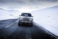 2018-Rolls-Royce-Cullinan-04