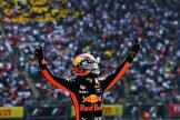 GP Mexico Max vince