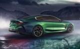 2018-bmw-concept-m8-gran-coupe-04