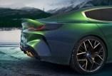2018-bmw-concept-m8-gran-coupe-11