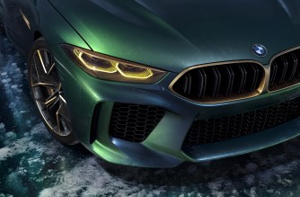 2018-bmw-concept-m8-gran-coupe-12
