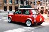 classic-mini-electric-02