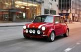 classic-mini-electric-03
