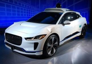 2019-Jaguar-I-Pace-Waymo-guida-autonoma-01