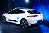 2019-Jaguar-I-Pace-Waymo-guida-autonoma-04