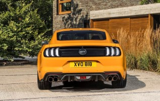 Ford-Mustang-2018-32