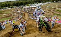 red-bull-epic-rise-2018-01