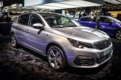 2019-Peugeot-308-Tech-Edition-01