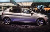 2019-Peugeot-308-Tech-Edition-02