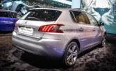 2019-Peugeot-308-Tech-Edition-03