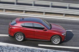 Alfa-Romeo_Stelvio_65