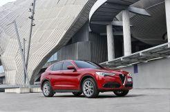 Alfa-Romeo_Stelvio_86